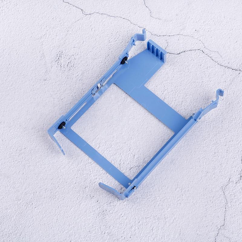 Bandeja de disco duro azul Caddy, para Dell Optiplex 3,5, 390, 790,...