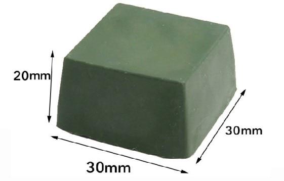 Abrazyvinė poliravimo pasta, poliravimo ašmenų mišinys, metalinė - Abrazyvai - Nuotrauka 4