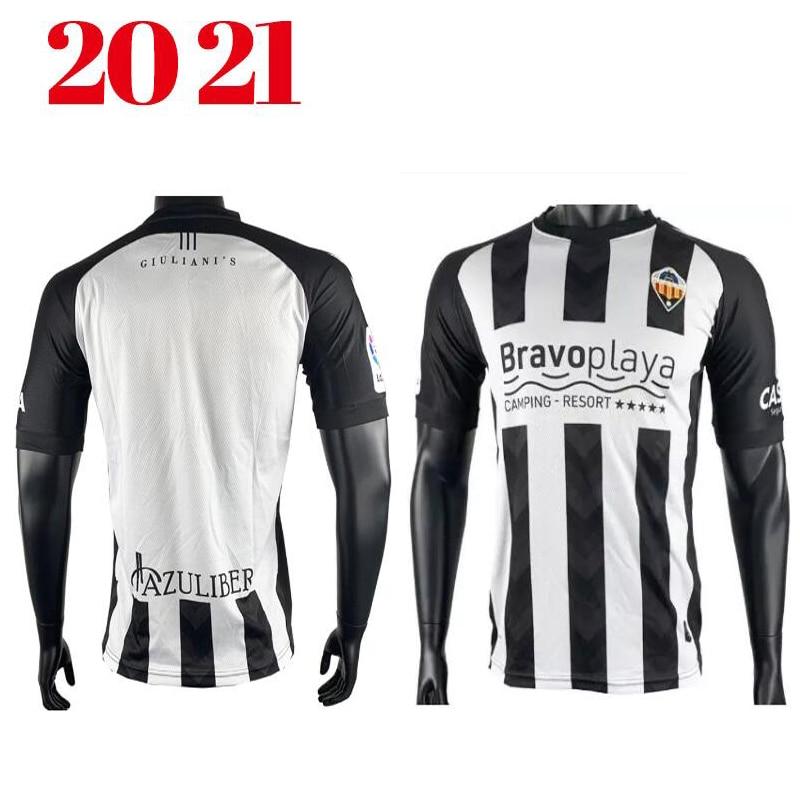 Camiseta De fútbol para hombre, Camisa De fútbol De la mejor calidad...