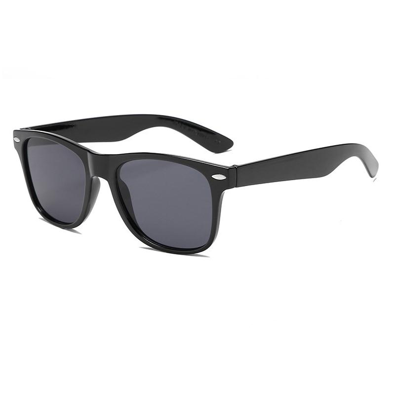 Fashion Classic Square Sunglasses For Women Men High Quality Unisex Outdoor Driving Cheap Sun Glasse