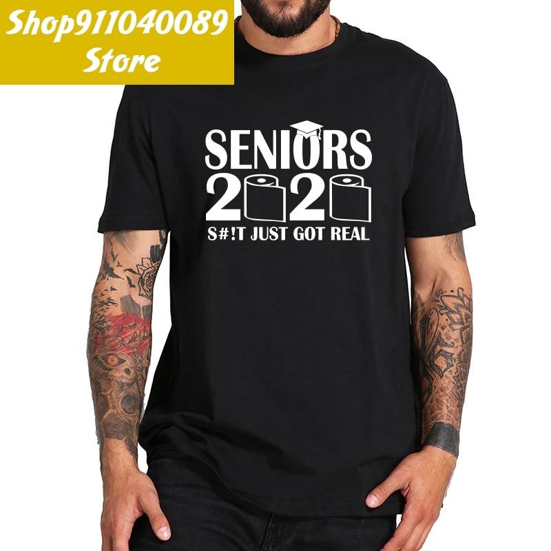 Camiseta Vintage de algodón para adultos, camisa básica de manga corta, 100%,...