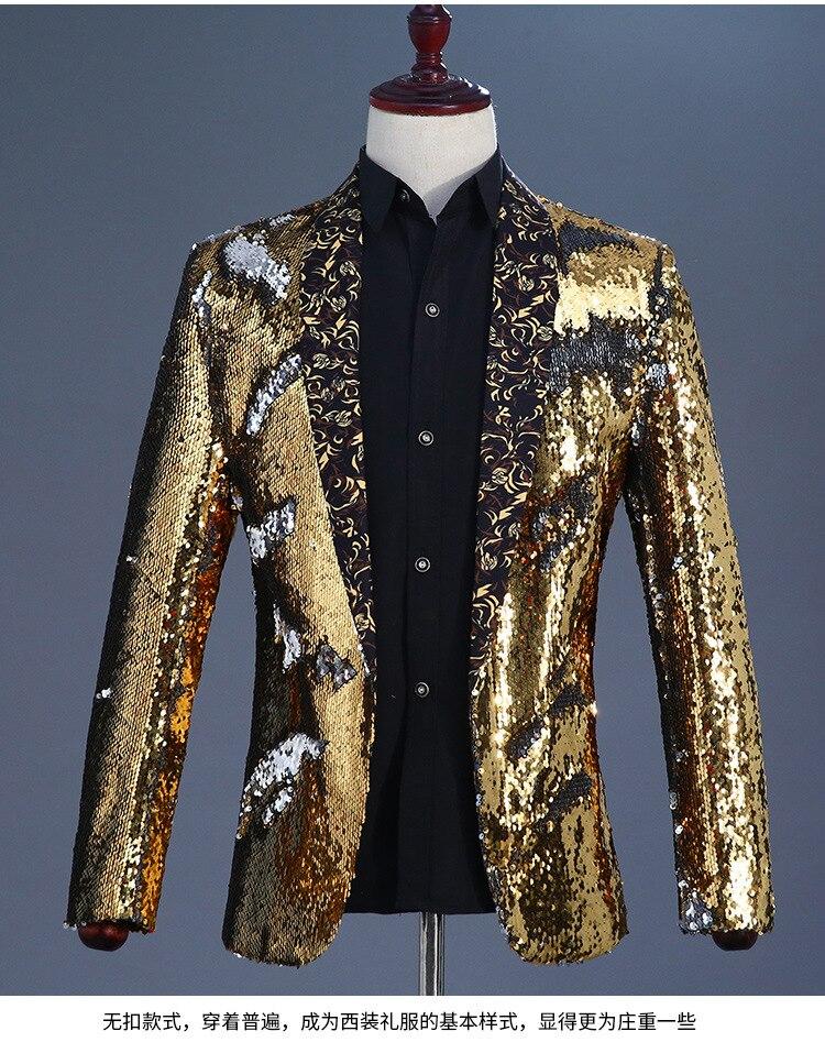 Chal elegante para hombre, ropa de moda, Jacquard, negro, cena, fiesta, 2020