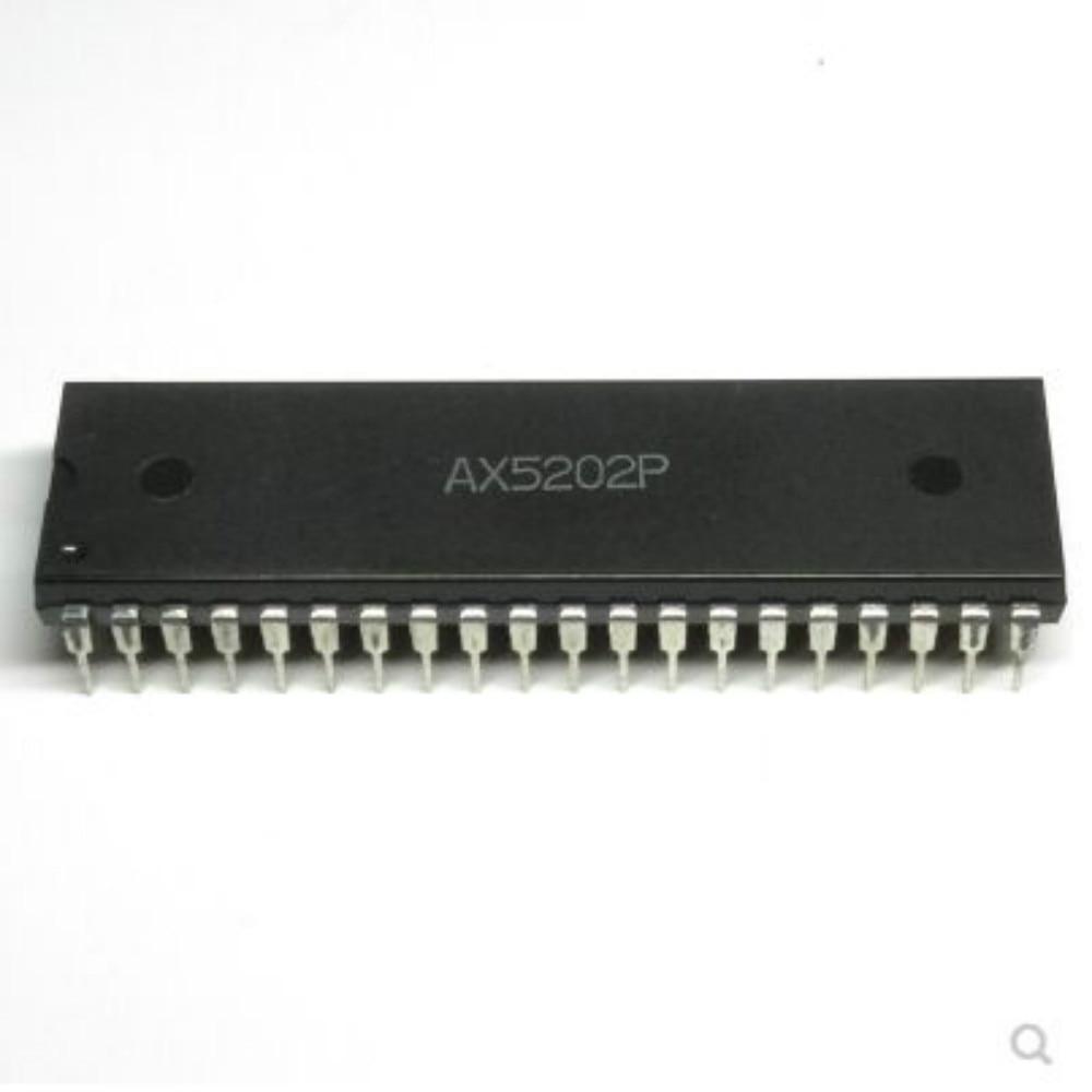 ax5202p-ax5202-dip