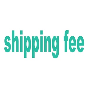 The cost of reshipping the product