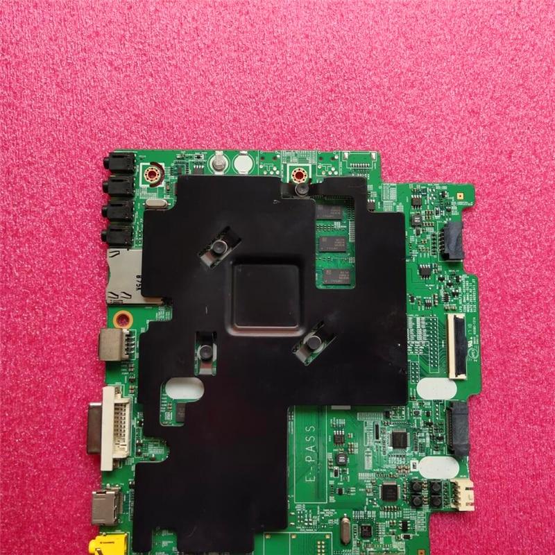 Good test working for motherboard BN41-02365A BN41-02365 LH32DBEPLGC/XY LH55DBE LH40DB LH48DBE main board enlarge