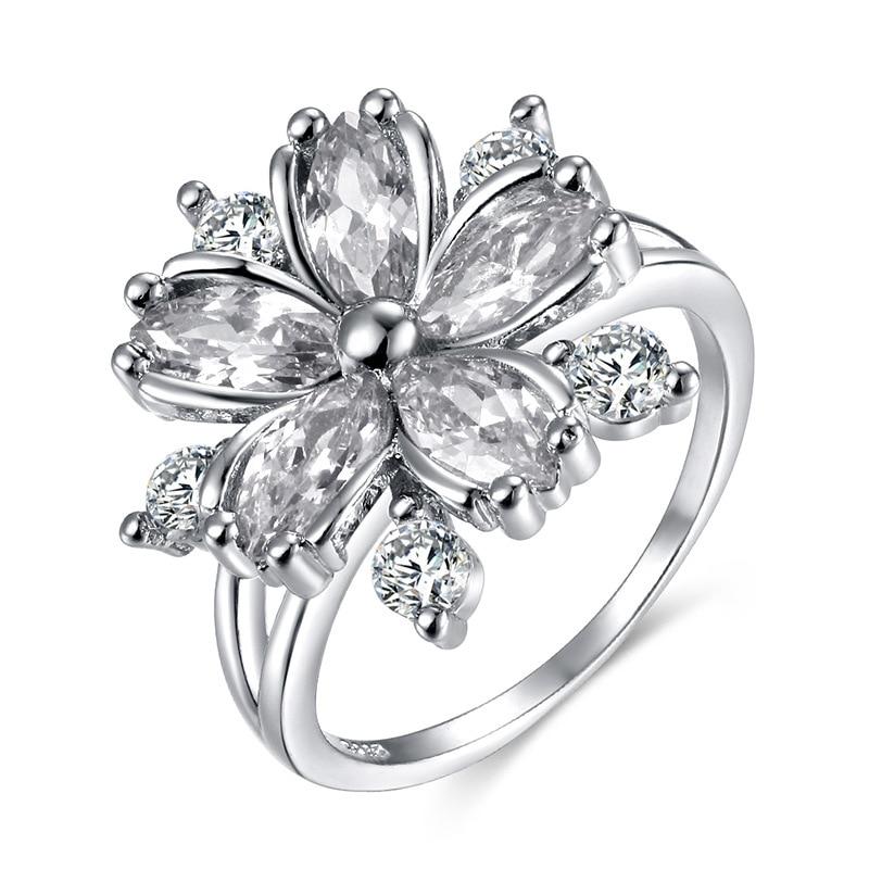 Женское-регулируемое-кольцо-из-серебра-925-пробы-с-фианитами