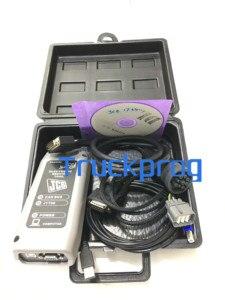 Image 5 - V1.73.3 для JCB диагностический комплект JCB электронный сервисный Инструмент JCB Экскаватор грузовик диагностический комплект + Сервис JCB сервисные части pro SPP программное обеспечение