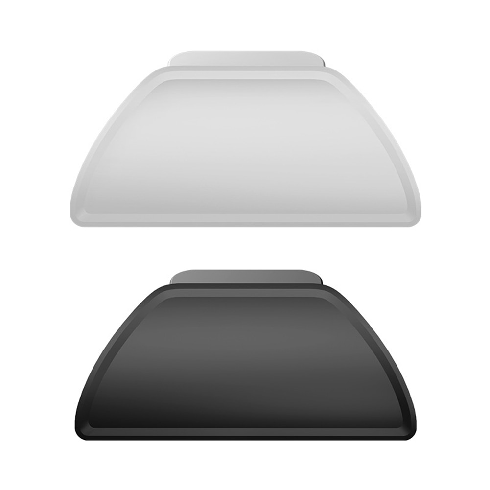 ALLOYSEED-soporte de base de mando para Xbox Series S X ONE/ONE SLIM/ONE...