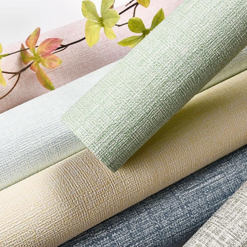 Pegatinas de Pared 3d, papel tapiz autoadhesivo, impermeable y a prueba de humedad para decoración de dormitorio, salón de Vinilo Decorativo