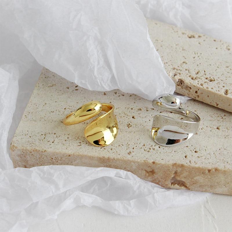 Женское-кольцо-из-серебра-925-пробы-с-открытыми-пальцами