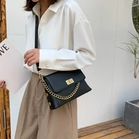 high sense of lady bag 2021 new luxury trendy rhombus chain handbag fashion one shoulder messenger bag small square bag