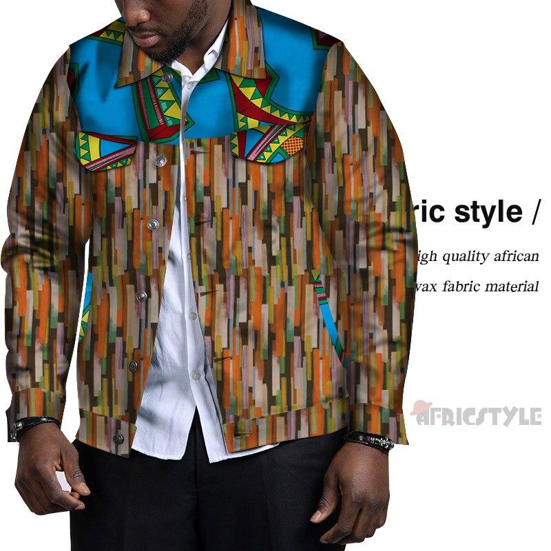 2020 африканская мужская верхняя традиционная африканская одежда, африканская Мужская одежда, красивая Мужская одежда, африканская мужская ...