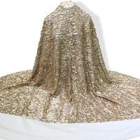 swiss fashionable hoot selling silver lace embroidery fabrics