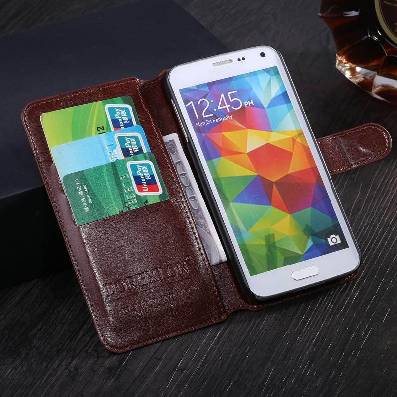 Flip Telefoon Case voor Meizu MX6 MX5 MX4 Pro 6 Plus PU Leer + Wallet Cover Voor Coque voor Meizu m3E M3 MAX Metal Case