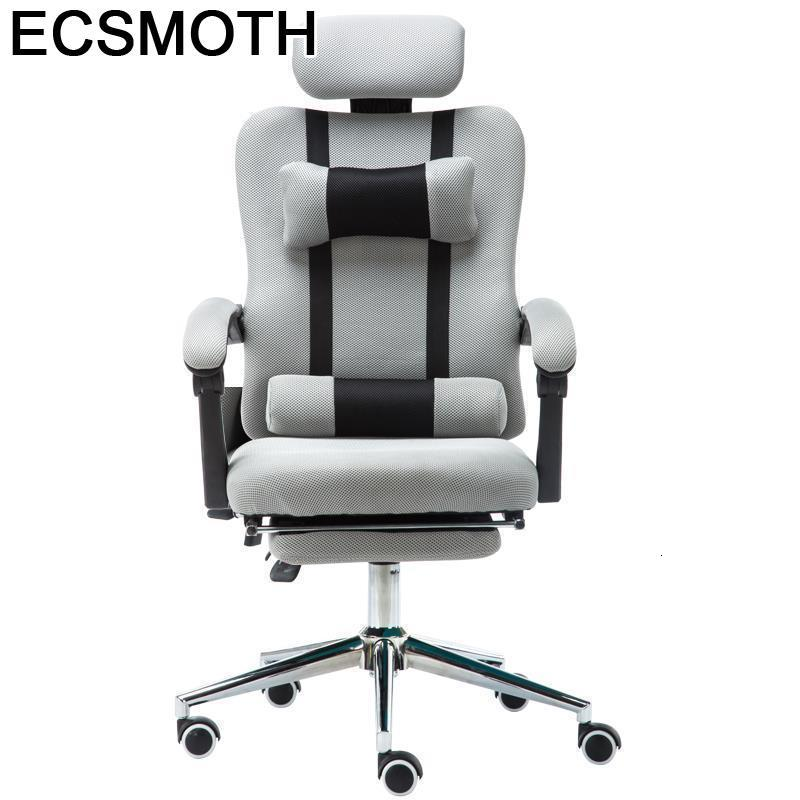 T camisa Taburete Bilgisayar Sandalyesi muebles de oficina Sandalyeler Mesa Cadir Sessel Cadeira Silla de juego de Silla de ordenador