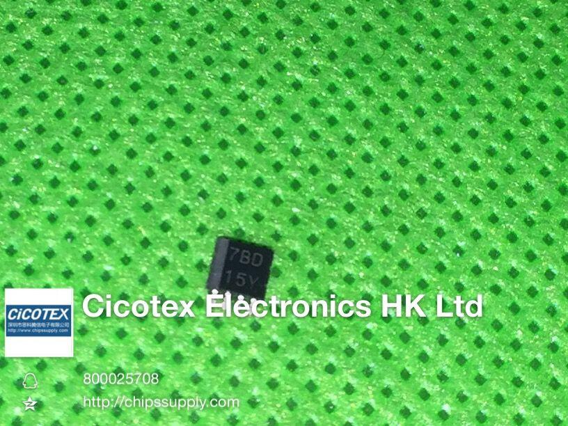 10pcs/lot PCA9306DCTR PCA9306DCTT 7BDY  VSSOP8 IC TRNSLTR BIDIRECTIONAL SM8