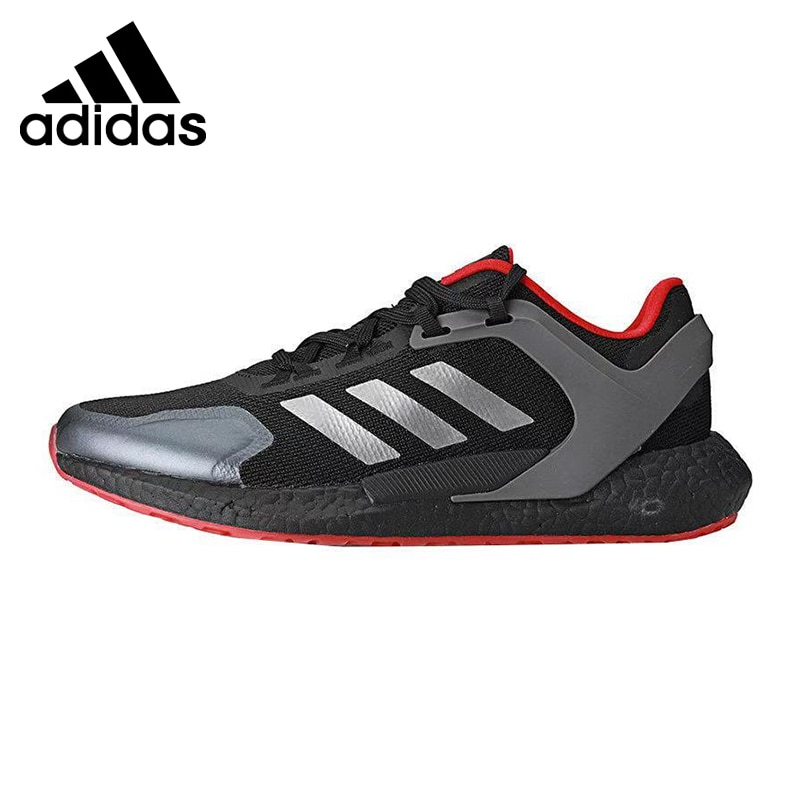 Original New Arrival Adidas ALPHATORSION  RTR Unisex's Running Shoes Sneakers