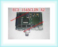 Original EC3-1545CLDN A2 3.5 Inch Industrial Control Board
