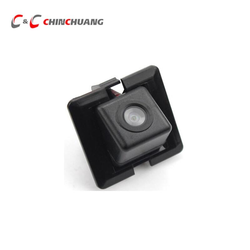 Auto Rückansicht CCD Backup Kamera für Toyota Land Cruiser Prado LC150 LC 150 2010-2016 Reverse Wasserdicht nacht Vision