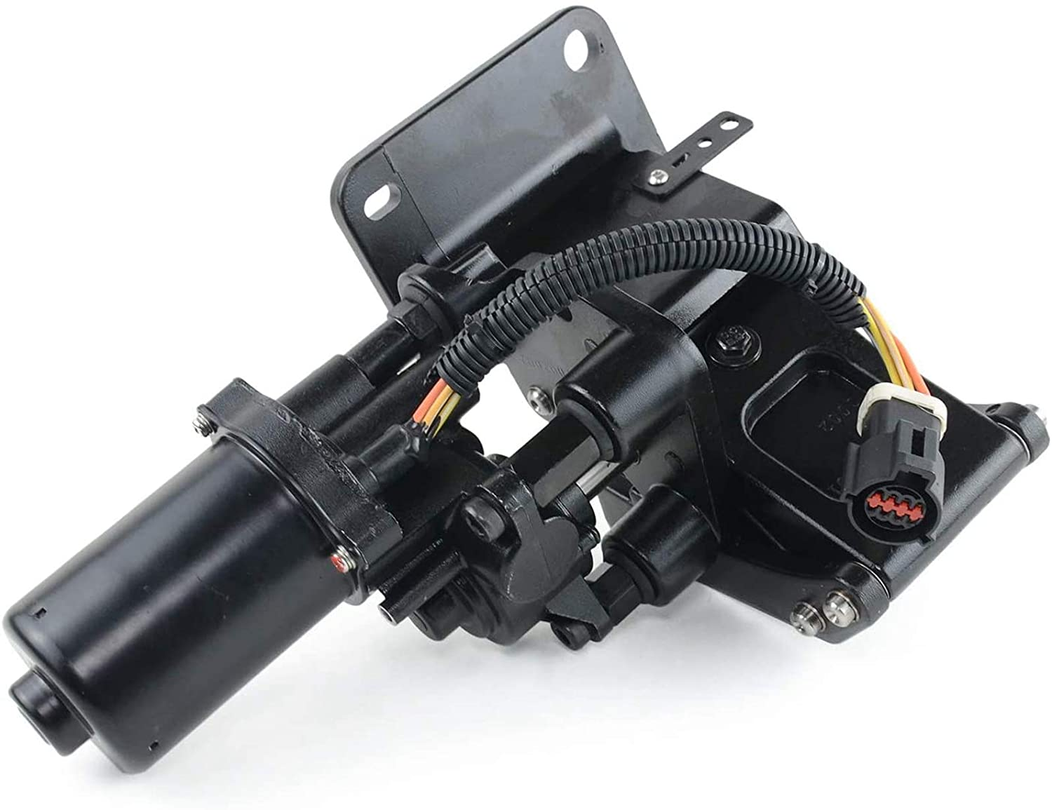 Brand new right pedal motor (with bracket), suitable for Lincoln Navigator Ford Expedition 9L7Z16A506A  747-900 enlarge