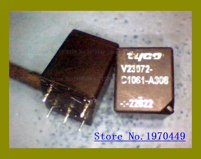 V23072-C1061-A308 12VDC 4117-2A