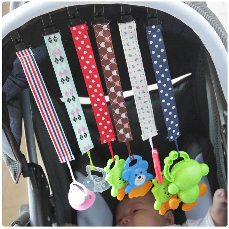 Sutek pasek gryzak uchwyt na smoczek smoczek dla niemowląt klipsy łańcuszek kreskówka zabawny klips do smoczka dla dziecka bezpieczny łańcuszek do smoczka