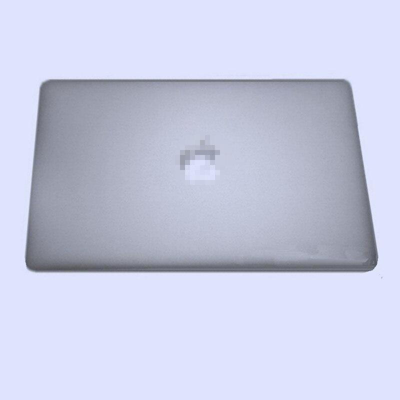 "Carcasa para APPLE MacBook Air de 11 "", A1370, A1465, LCD, cubierta posterior, cubierta superior, carcasa frontal LCD, carcasa inferior"