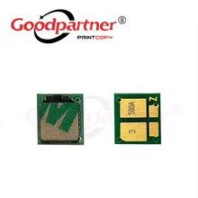 4X 202A CF500A CF501A CF502A CF503A Toner Chip für HP Farbe LaserJet Pro M254dw M254dn M254nw MFP M280nw M281cdw M281fdw
