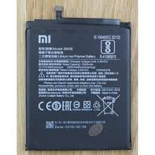Аккумулятор для Xiaomi Mi8 BM3E