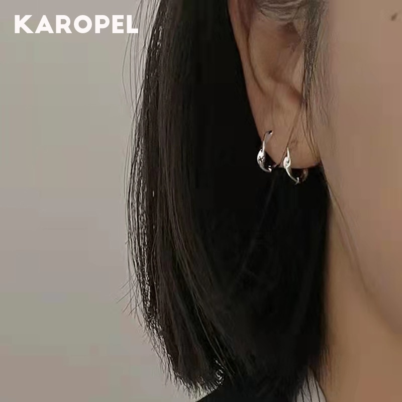 Минималистичная-круглая-пряжка-для-ушей-из-серебра-925-пробы-в-богемном-стиле-для-женщин-панк-унисекс-кольцо-в-стиле-рок-ювелирные-аксессу