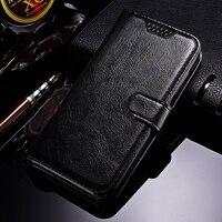 Кожаный чехол для Huawei Honor 10X 4C 6C Enjoy 20 Pro Z 5G 9X Premium Global Lite GT3 GR3 GR5, подставка, держатель для карт, Магнитный чехол