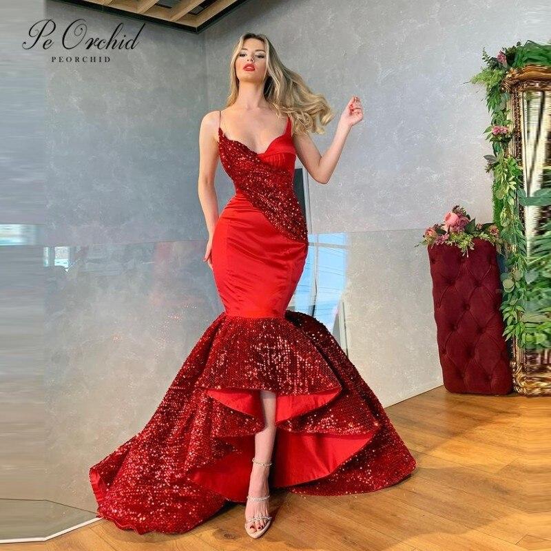 peorchid-chic-sirena-rojo-vestido-para-fiesta-de-graduacion-con-lentejuelas-alta-baja-y-sexy-2021-vestido-de-velada-mariage-ninas-traje-para-fiesta-de-noche-para-mujeres
