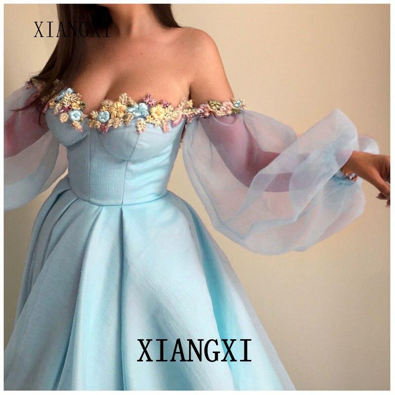 2020, халат для девочек, платья для девочек, халат для девочек, платье для девочек, 3D платье для девочек