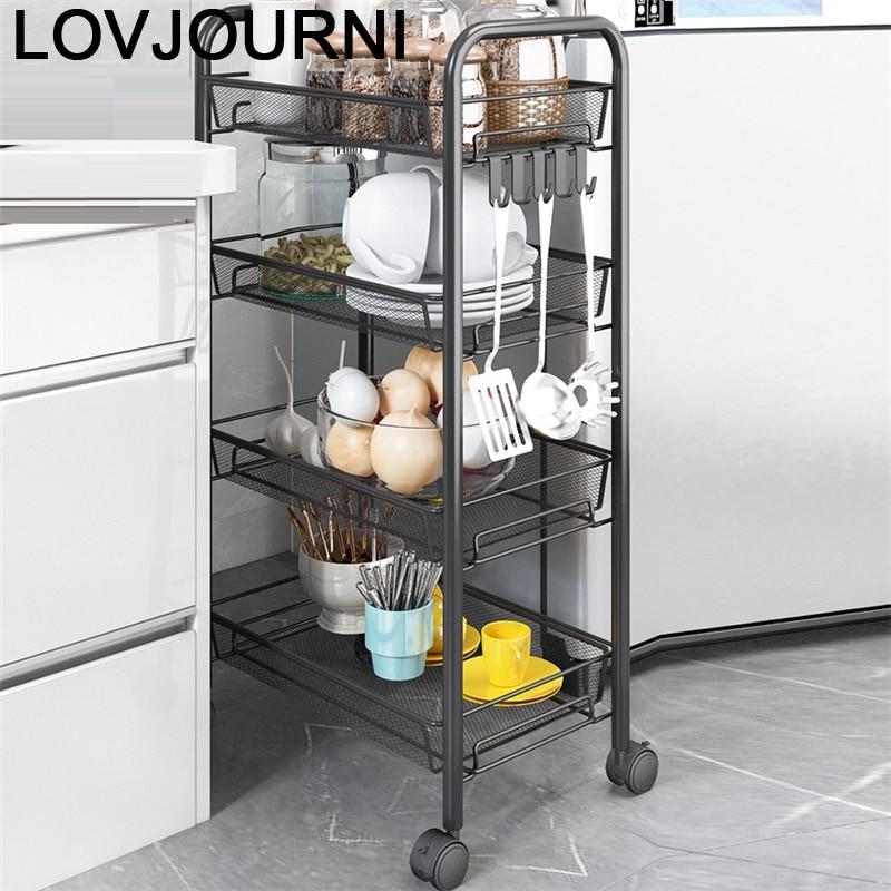 Utensilios De Cocina, esponja, soporte para papel De Cocina, artilugios De Cocina, organizador, Estantes De almacenamiento para Cocina