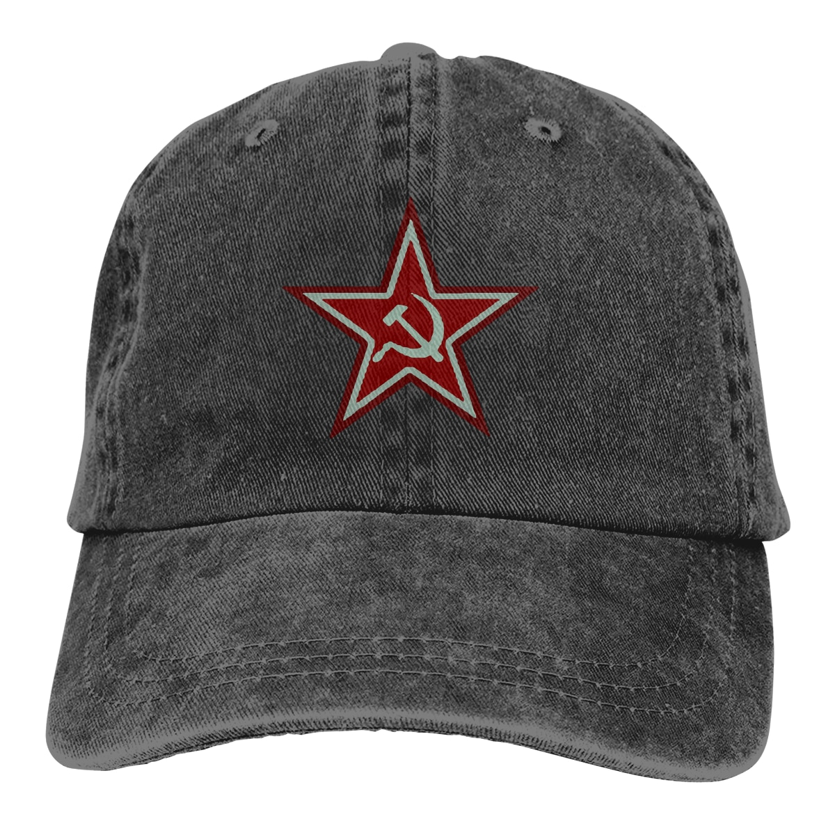 Sombreros de Color puro para papá MW3 Spedsnaz, sombrero de mujer, visera de sol, gorras de béisbol, gorra de campo de batalla