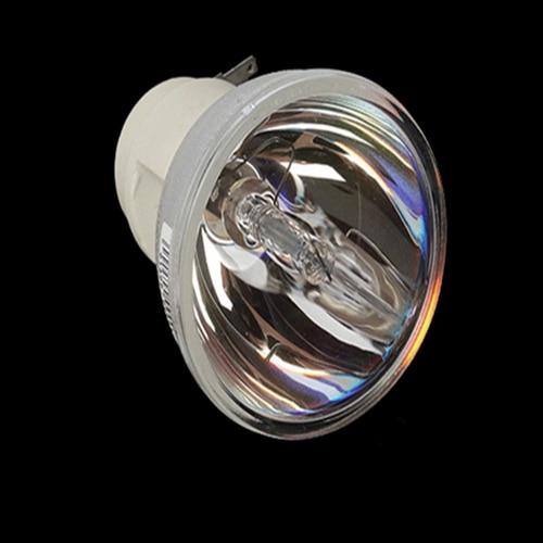 مصباح بروجكتر عاري أصلي جديد 100%, لأجهزة Acer P1276 P1270 ، شحن مجاني