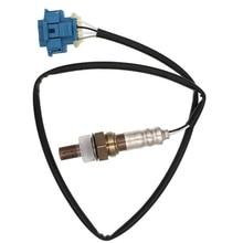 Capteur doxygène de rapport de carburant dair en amont de capteur O2 55566650 pour Buick Excelle Chevrolet Cruze Orlando 1,6l 1,8l 2009-2017