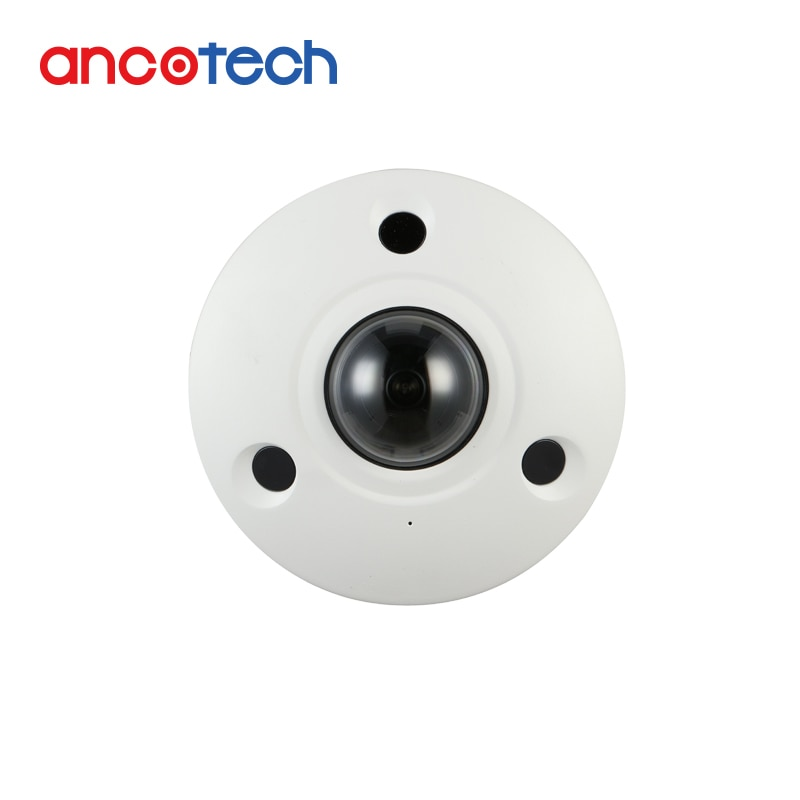 Dahua envío gratis 2MP WDR IR ojo cámara de red IPC-HDW5231R-ZE
