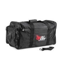 Lagerung Seesack Wasserdicht für 1/10 RC Crawler Drift Autos Sport Auto Axial SCX10 90046 D90 TF2 MST Tamiya CC01 HSP 94123