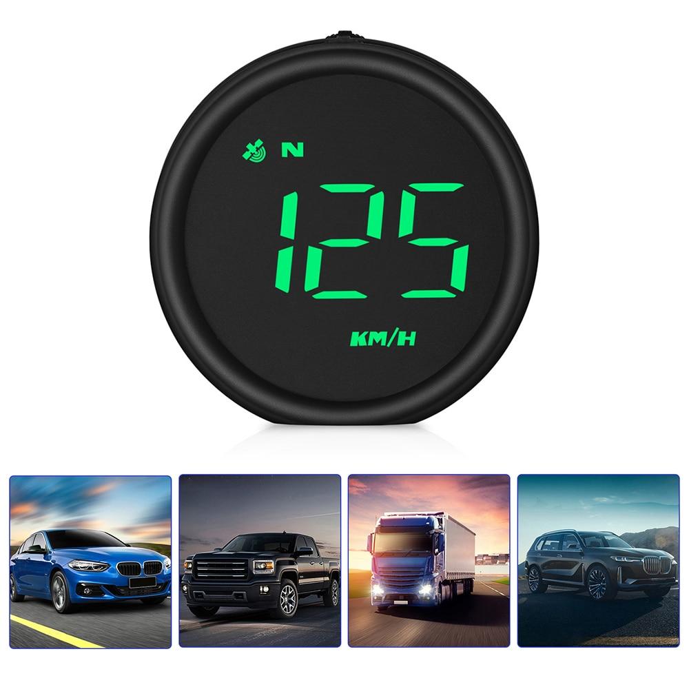 car-head-up-display-gps-hud-digital-gauges-km-h-mph-overspeed-alarm-speedometer-smart-gadgets-auto-electronics-accessories