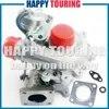 Turbocompresseur RHF5 pour Mazda B2500 Bravo Ford 25 l WL84 VJ33 VJ26 WL1113700 VA430013 VB430012 VC430089