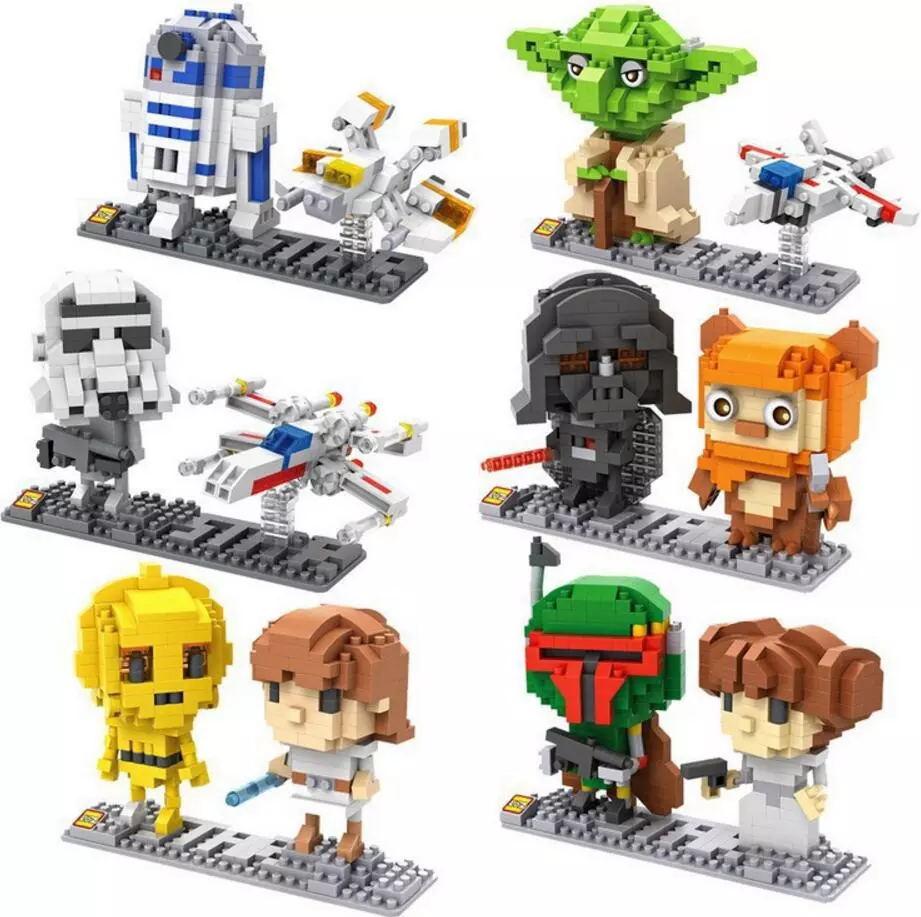 figuras-de-star-wars-de-disney-bloques-de-microdiamante-stormtrooper-r2-d2-robot-darth-vader-boba-fett-yoda-juguete-de-construccion