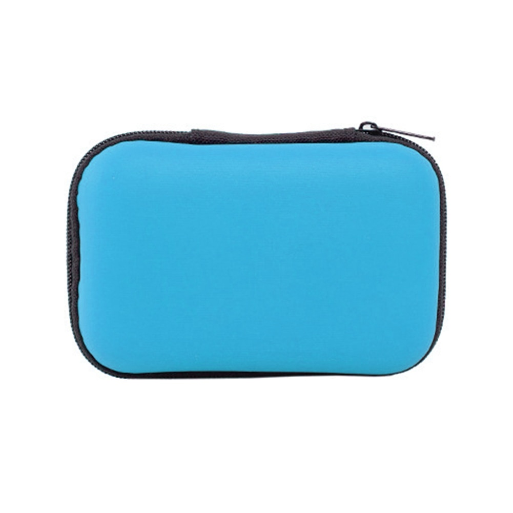 15 Slot Essential Oil Bottle Holder Case PU Leather Container Travel Carrying Organizer Aromatherapy Rollers Home Storage Bag
