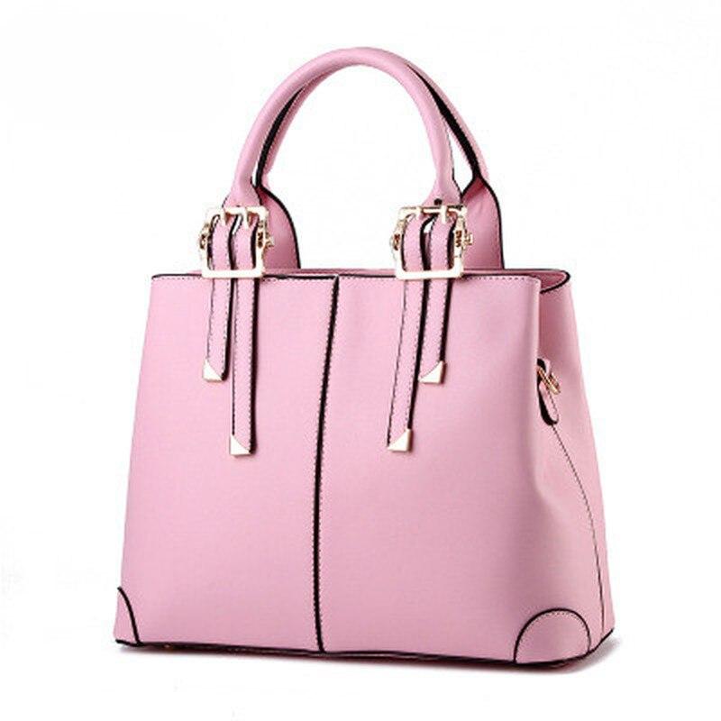 SENMEIXI Women Bag Designer New Fashion Casual womens handbags Luxury shoulder bag high quality PU big capacity