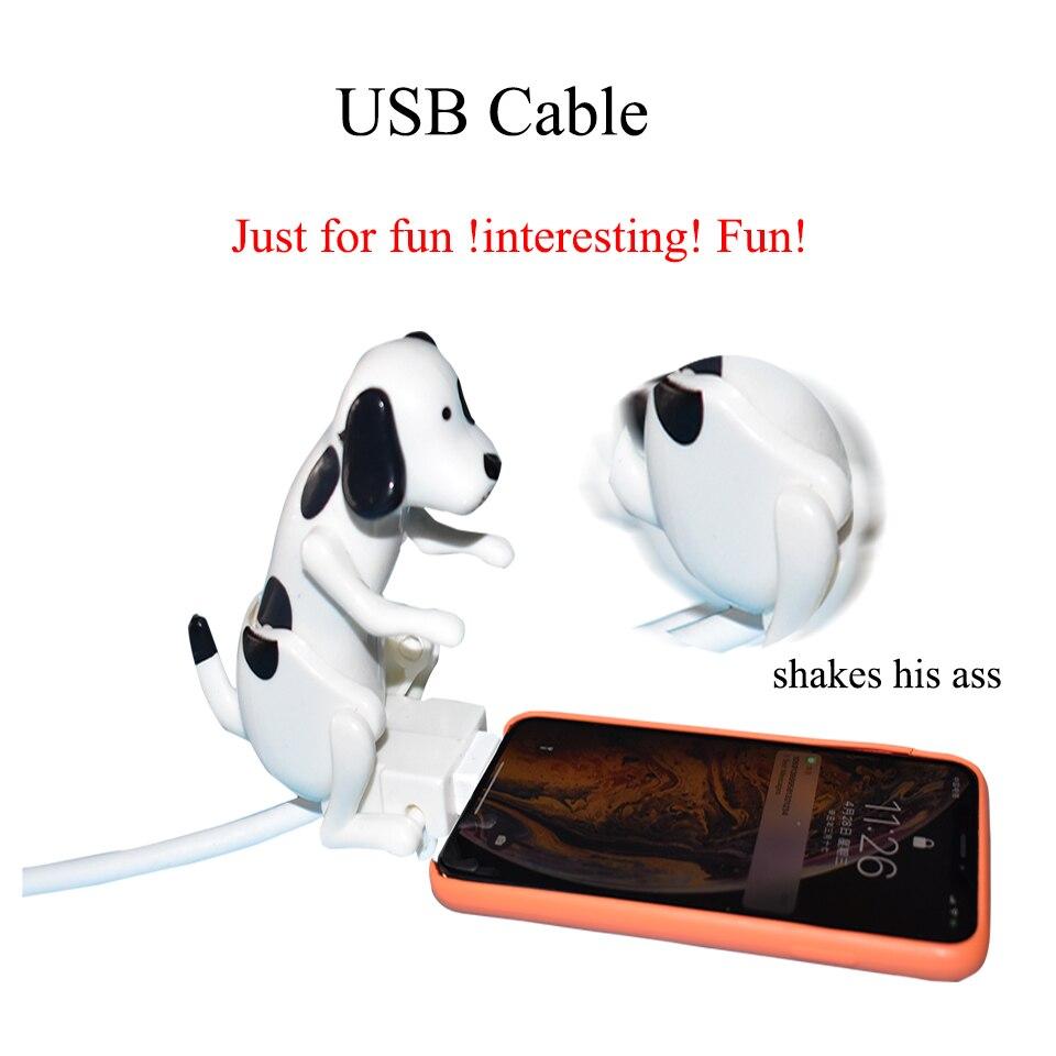 Cable USB de carga rápida para iPhone, Xiaomi, Samsung, Huawei ,Android, tipo...