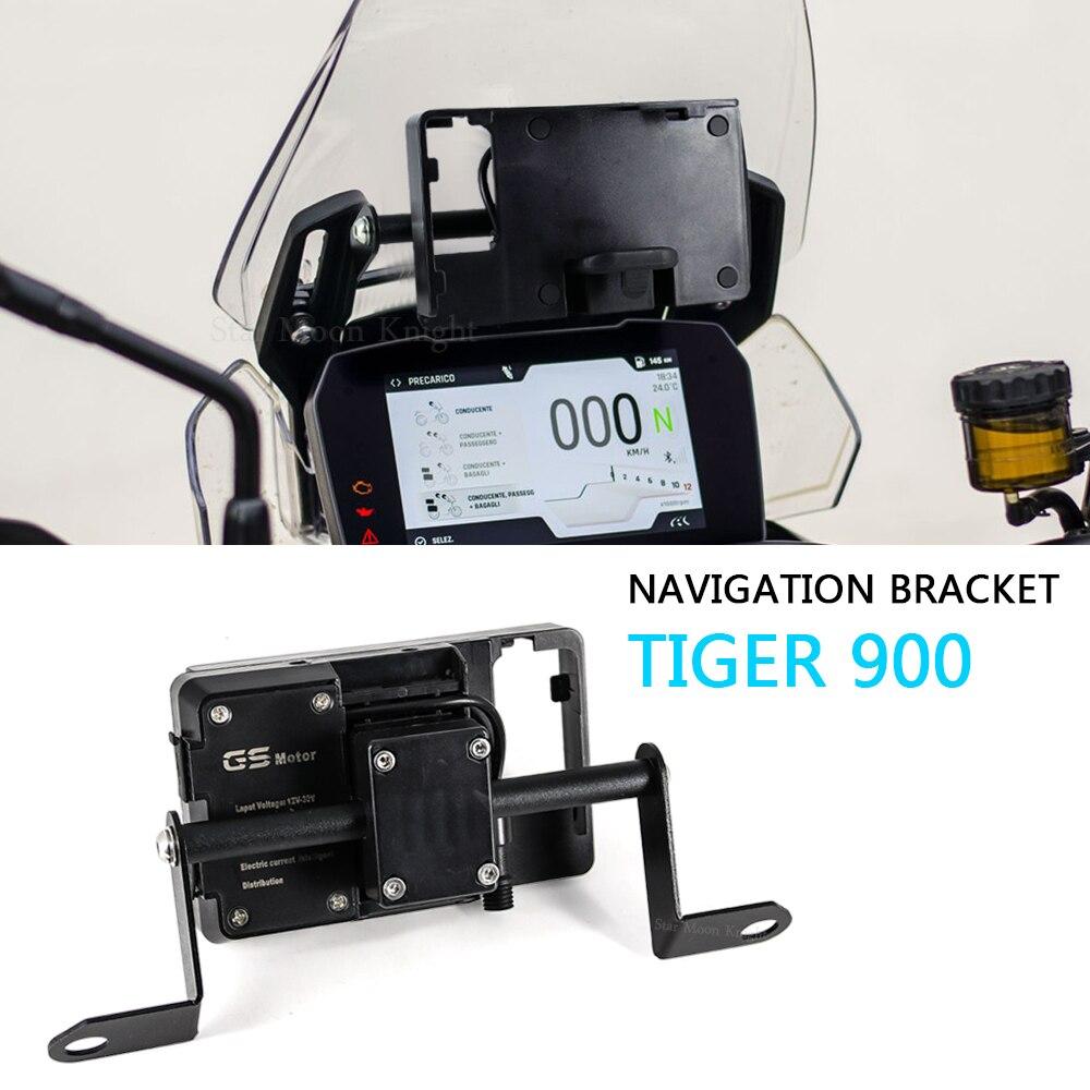 staffa-di-navigazione-usb-per-telefono-cellulare-per-moto-staffa-per-piastra-gps-per-triumph-tiger-900-gt-rally-pro-tiger900-2020