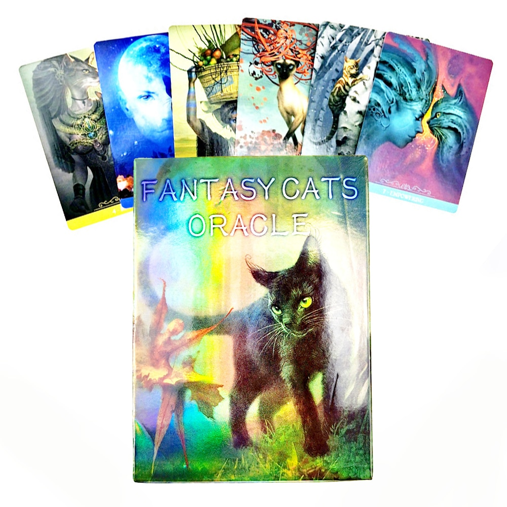 wheel of the year tarot board game toys oracle rider waite party divination prophet prophecy oracle card poker board game gift Tarot Board Game Toys Oracle Rider Waite Party Divination Prophet Prophecy  Card Poker Board Gift Checkerboard