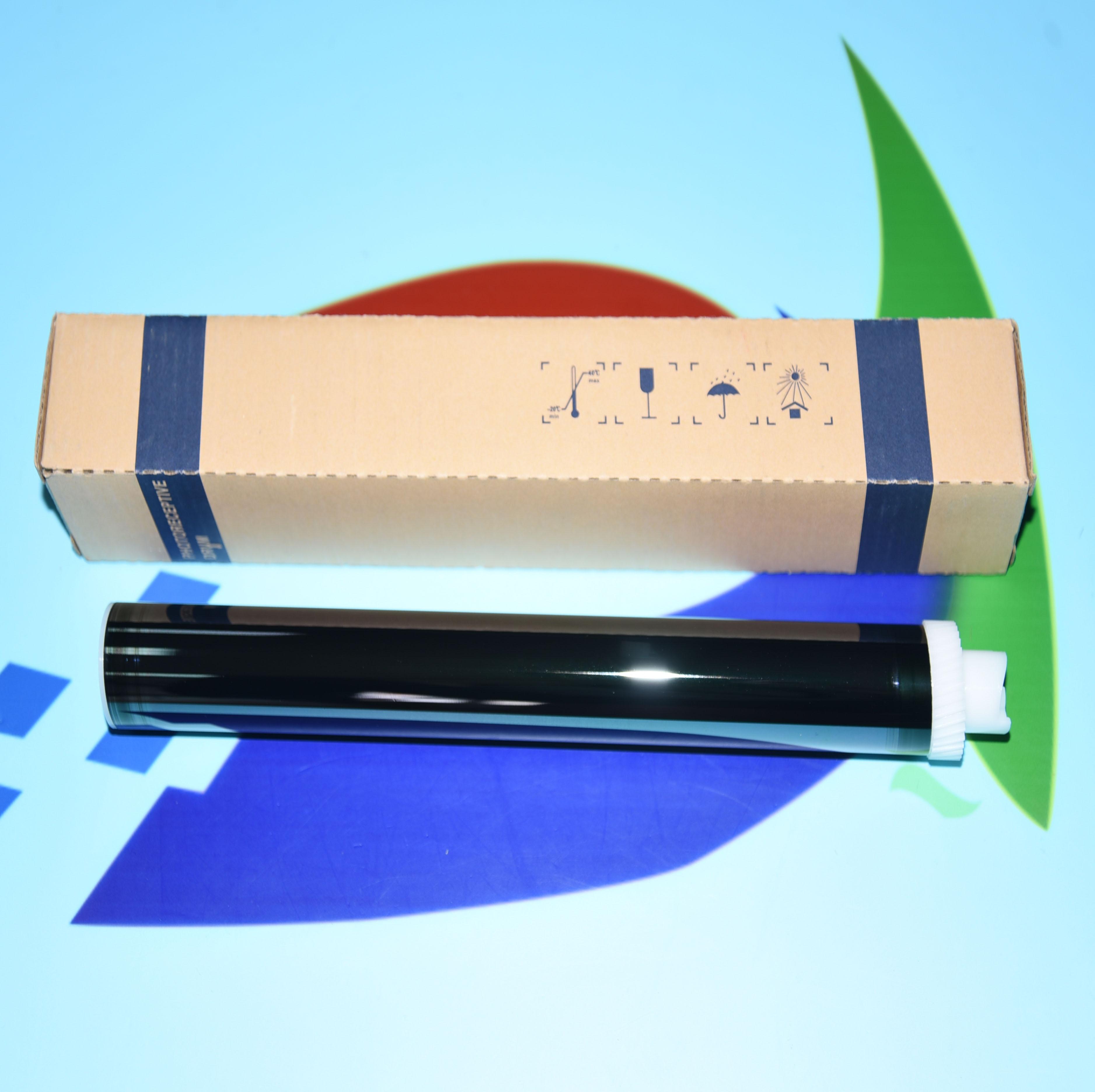1 шт. фотобарабан для Kyocera FS2100 FS4100 FS4200 M3040 FS4300 3540 3550 3560