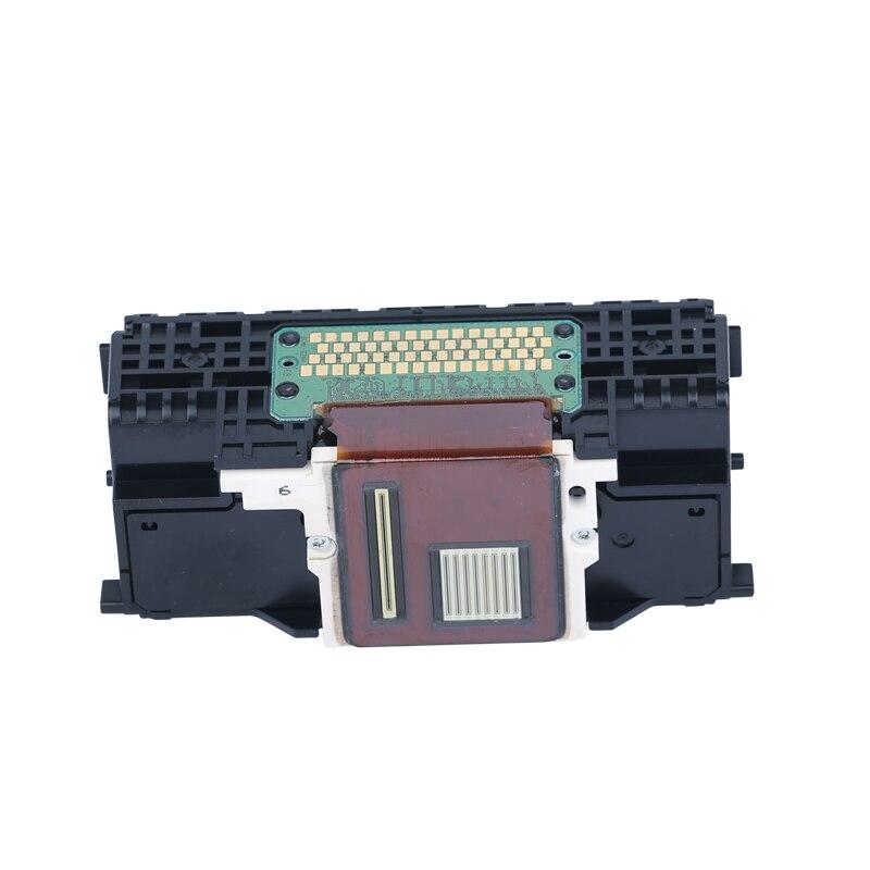 QY6-0083-000 print head for Canon MG6320 MG7120 MG7520 MG7720 IP8720