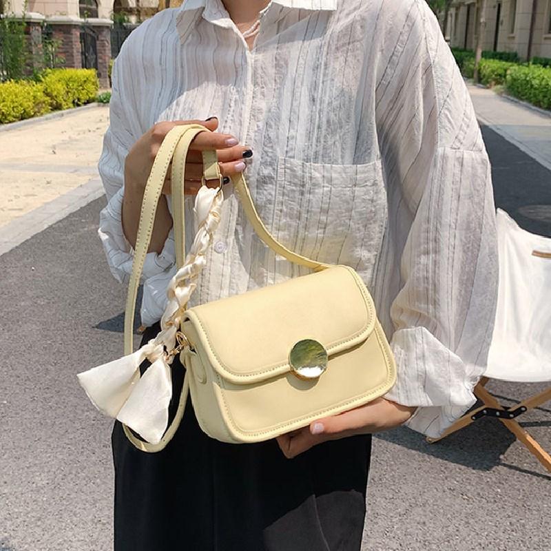 bolso-cruzado-de-lujo-para-mujer-bandolera-de-cuero-de-color-solido-bolso-de-mano-correas-para-bufanda-bolso-de-tres-niveles-de-capacidad